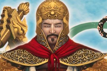 Age of Mythology EX : 1.13 Yama Notları