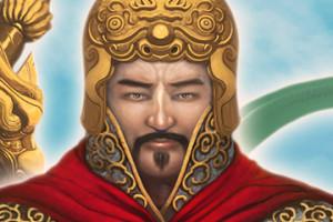 Age of Mythology : Tale of the Dragon