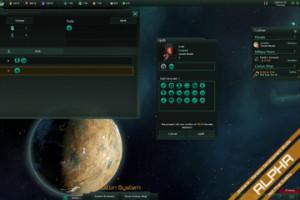 Stellaris : Modifikasyon