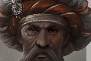 Total War : Warhammer - İmparatorluk
