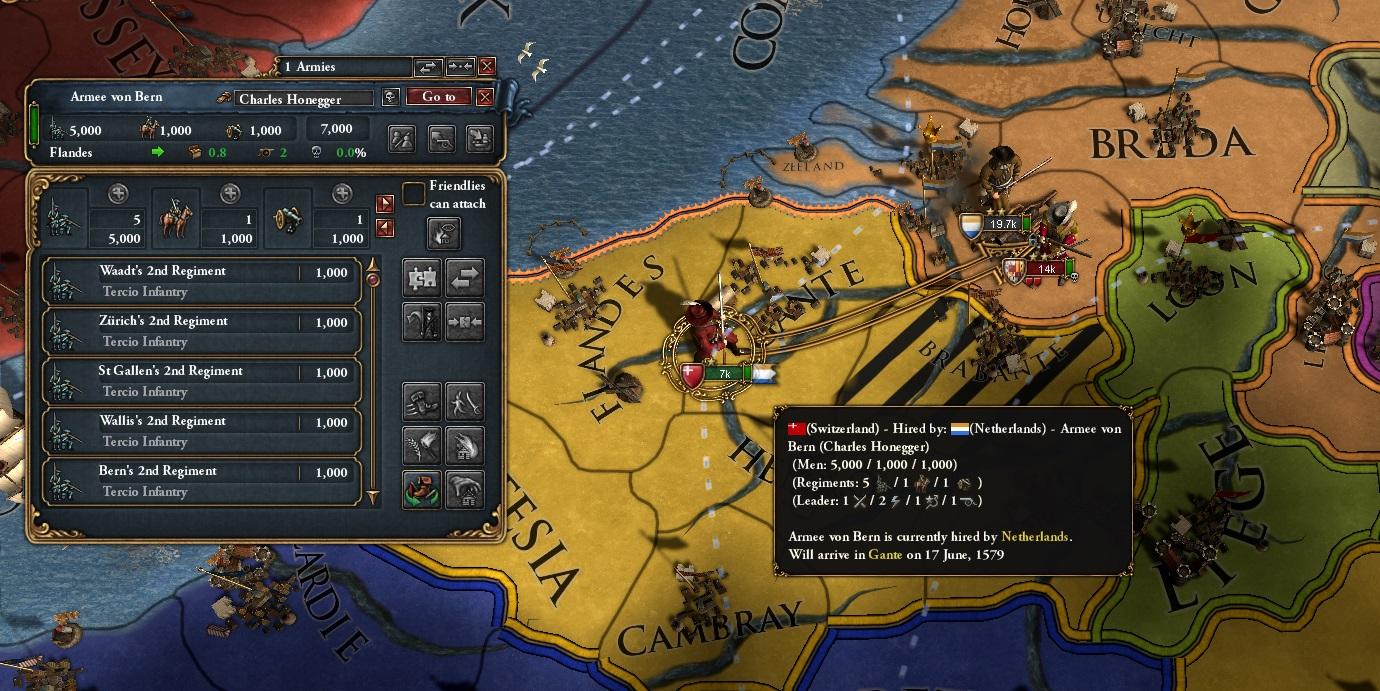 eu4 how to ask for condottieri