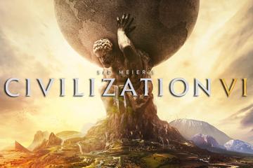Civilization VI – Kış Yaması
