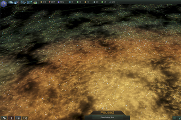 Stellaris'te Grafik Modlama