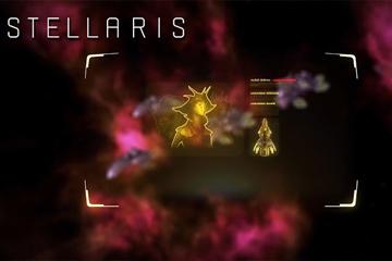 Stellaris : Plantoids Pack