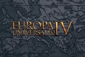 Europa Universalis IV'e Kraliçeler Geliyor