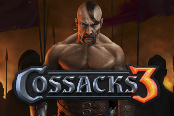 Cossacks 3'e Steam Workshop Özelliği