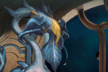 Stellaris : Anklavlar