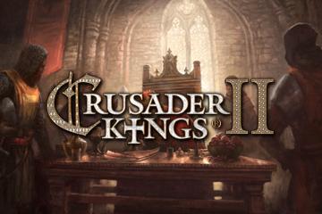 Crusader Kings II - 3.1 Yama Notları