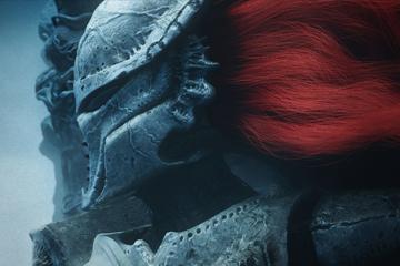 Dawn of War III – 3 Irkın Ana Müzikleri Yayımlandı