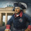Europa Universalis IV: Rights of Man İncelemesi
