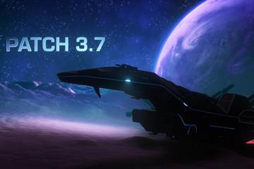 StarCraft II: Legacy of the Void – 3.7 Yamasından İlk Bilgiler