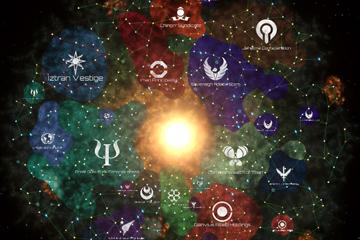 Stellaris'te Bizi Neler Bekliyor?