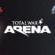 Total War: ARENA Alpha Haftasonu