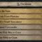 Crusader Kings II : Entrika Arayüzü Geliştirmeleri