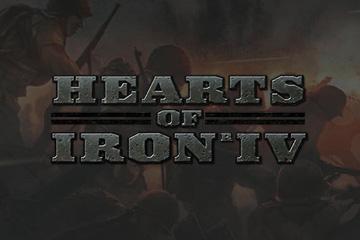 Hearts of Iron IV'da Yeni Zelanda Odak Ağacı ve Savaş Kayıtları
