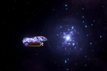 Stellaris – Boyutlararası Varlıklar ve Öncüler
