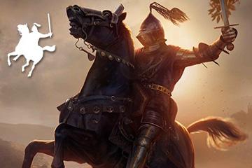 Total War Ekipleri Ne Üzerinde Çalışıyor? (Haziran 2017)