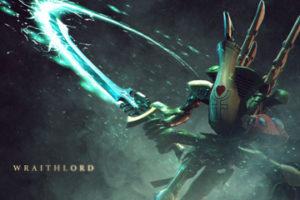 wraithlord-dow