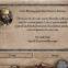 Crusader Kings II: Tarikatlar