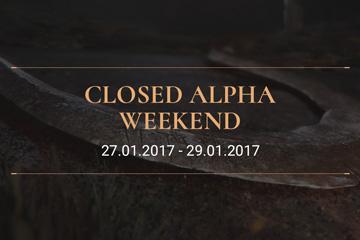 Total War: Arena'dan 3. Alpha Haftasonu İçin Tarih