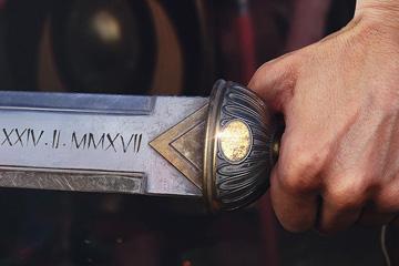 Total War: Arena'dan Kapalı Alpha Haftasonu