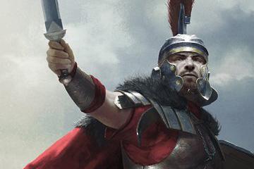 Total War: Arena'dan Şubat 2017 Takvimi
