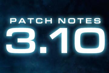 StarCraft II: 3.10 Yamasından Satır Başları
