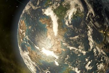 Stellaris: Prensip Değişimi, Huzursuzluk ve Fraksiyonlar