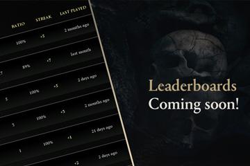 Dawn of War III'e Leaderboard Özelliği ve Denge Yaması