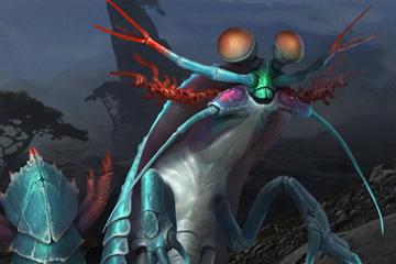 Stellaris'e Yeni Multiplayer Sürümü