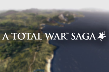 Total War Saga'dan Soru Cevap