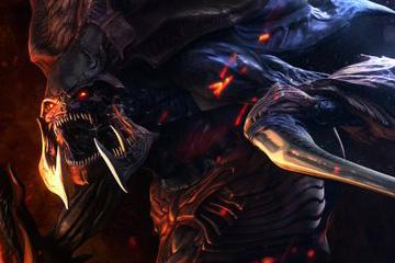 StarCraft: Remastered'da Zerg Birimleri