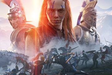 Total War: Arena 2.1.0 Yaması