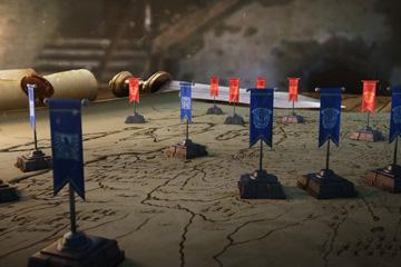 Total War: Arena'da Premium Birimler ve Getirileri