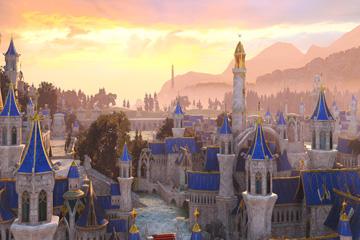 Total War: Warhammer 2 Sistem Gereksinimleri Açıklandı