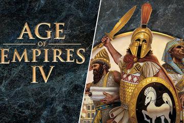Çıkış Sonrası Age of Empires: Definitive Edition'u Neler Bekliyor?