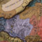 Crusader Kings II – Tibet'e Tekrar Yolculuk