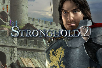 Stronghold 2: Steam Edition Çıktı