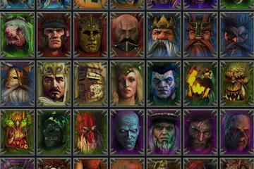 Warhammer II – Mortal Empires'a Dair Bilgi