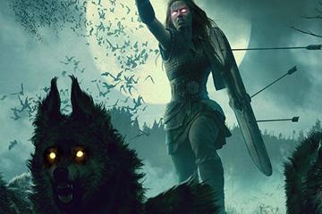 Total War: Arena'dan Kasım Takvimi