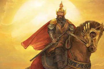 Crusader Kings II – 2.8 Yaması Yama Notları