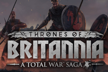 Total War Saga: Thrones of Britannia – Neden 878?