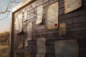 Total War: Arena'dan Yeni Premium Paketler ve İndirim