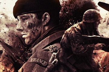 Steel Division: Normandy 44 – Back to Hell