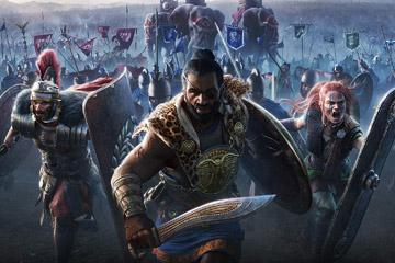 Total War: Arena'da 3.1 Yaması