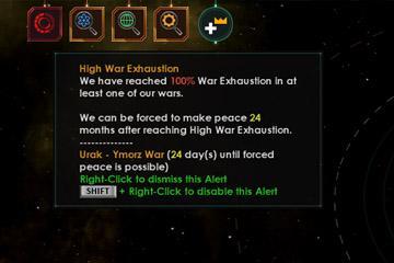 Stellaris'te 2.0 Çıkış Sonrası Destek