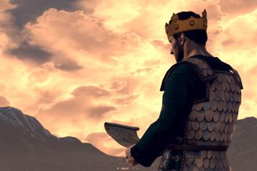 Thrones of Britannia'da Şöhret Zafer Türü