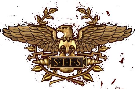 st-stfs.png