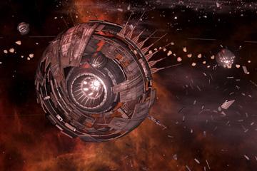 Stellaris – Distant Stars Hikaye Paketi Duyuruldu
