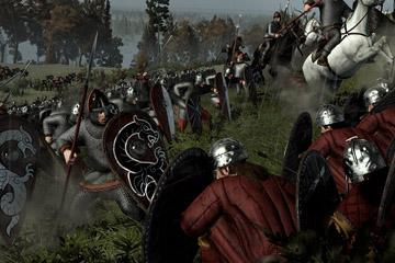 Thrones of Britannia'da Çıkış Sonrası Değerlendirme ve Değişiklik Planları